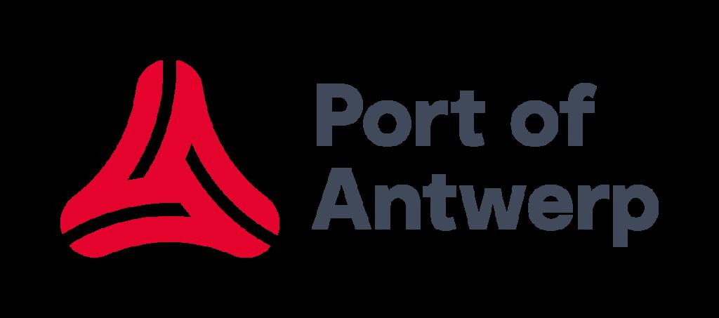ABESCO   veiligheid, milieu & asbest   Referenties Asbest   Port of Antwerp