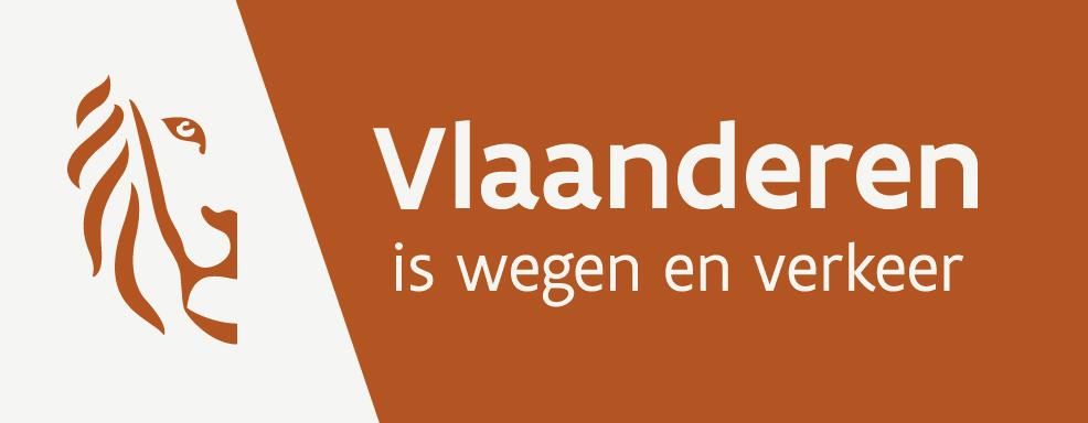 ABESCO | veiligheid, milieu & asbest | Referenties Asbest | Wegen en verkeer Vlaanderen