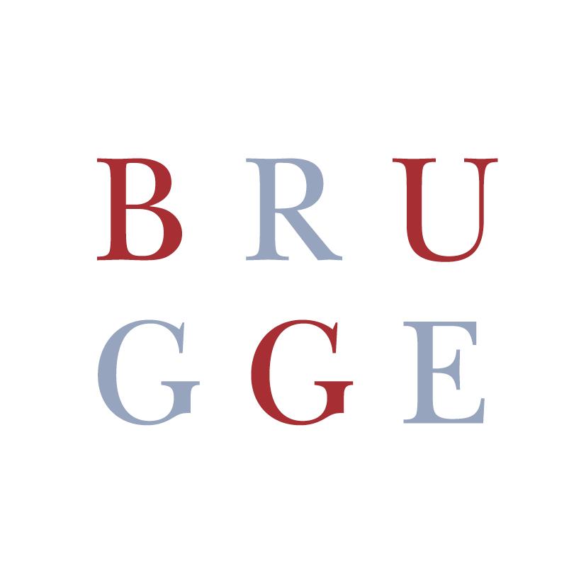 ABESCO | veiligheid, milieu & asbest | Referenties Asbest | Stad Brugge