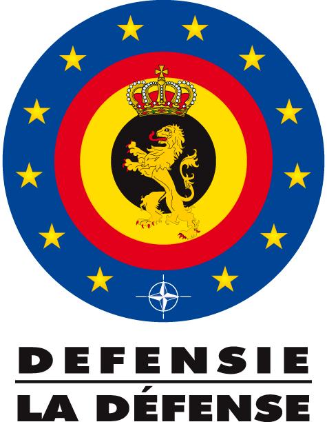 ABESCO | veiligheid, milieu & asbest | Referenties Asbest | Defensie - La Defense