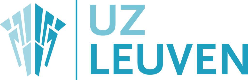 ABESCO | veiligheid, milieu & asbest | Referenties Asbest | UZ Leuven