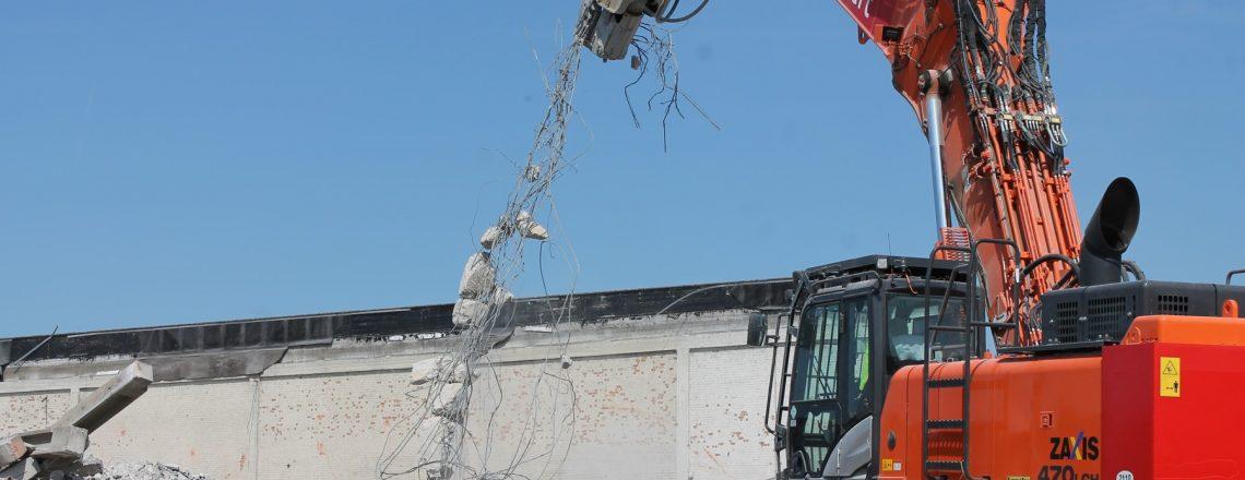ABESCO | veiligheid, milieu & asbest | Veiligheidscoördinatie