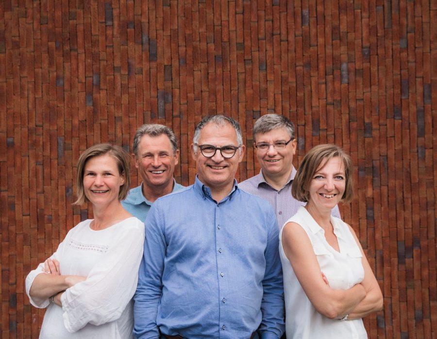 ABESCO | veiligheid, milieu & asbest | Partners
